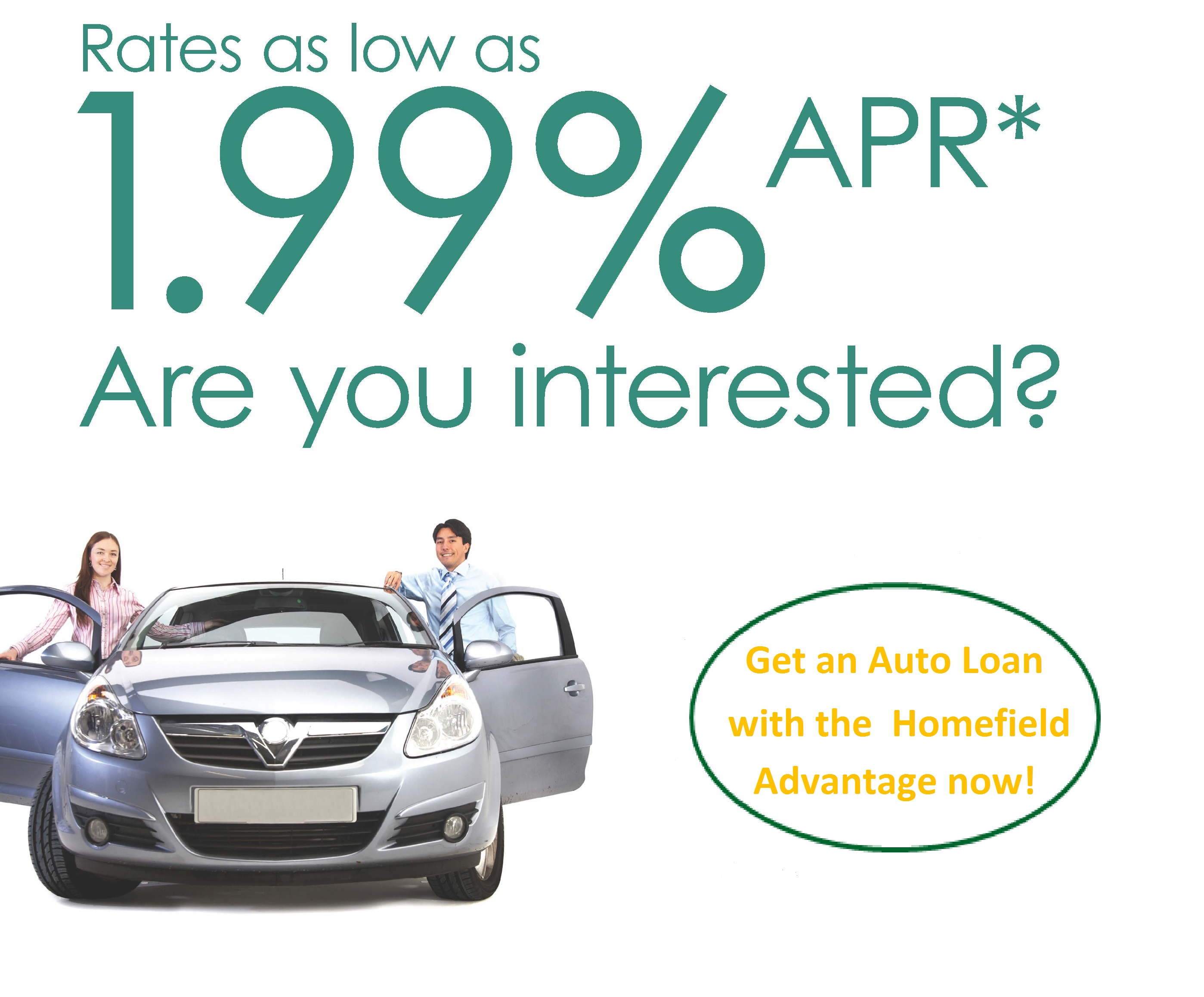 Drive away happy with an auto loan   Global Credit Union